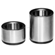 High precision custom stainless steel bushing