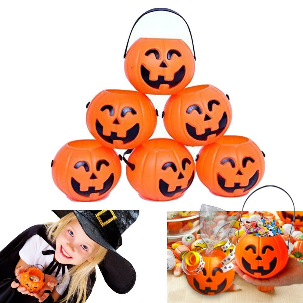 cheap pumpkin holders, find pumpkin holders deals on line at alibaba