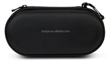 EVA Hard Travel Carry Cover Case Carry Bag Protector for Sony PSP 2000 3000