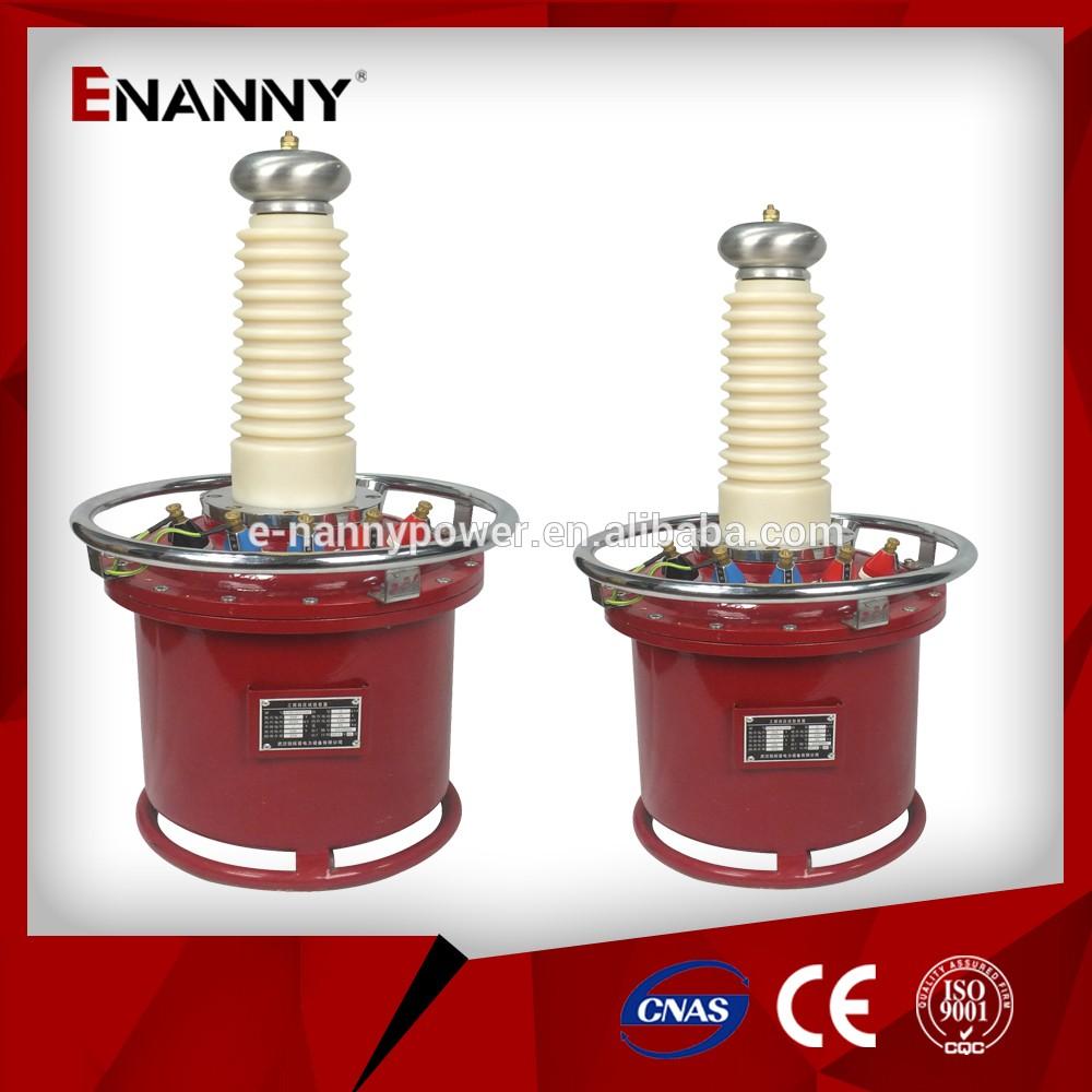 100KV-AC-SF6-Gas-Testing-Transformer.jpg