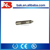 2015 Top sales electric hammer spare parts striker pin