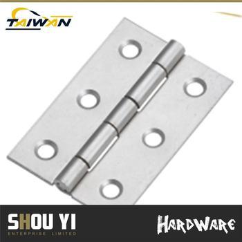Steel Satin Nickel Kitchen Cabinet Shower 270 Degree Door Hinges Types Hinge For Window Buy Hinge For Window Kitchen Cabinet Door Hinges