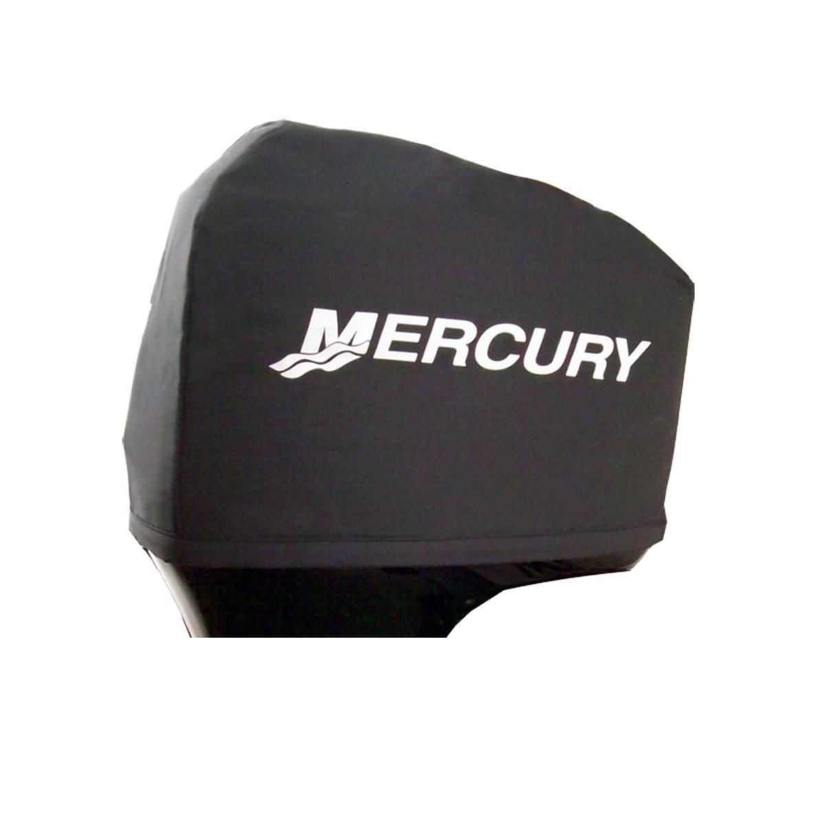 Cheap Mercury 75 Optimax Problems, find Mercury 75 Optimax Problems