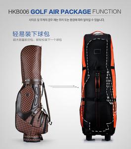 d988e4399a6c94 Hybrid Golf Bag Wholesale