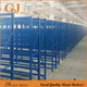 Heavy Duty Warehouse Racking System Storage Rack shelves metal / warehouse and supermarket used shelves metal