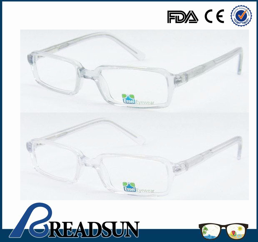 2015 latest crystal High Quality Lovely Popular fashion, high grade brand Kids Optical Frames