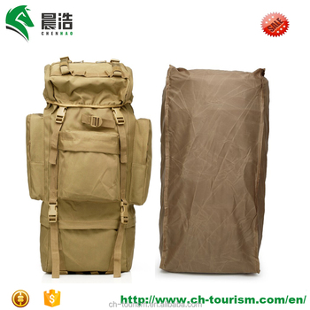 Wholesale Stocking Best Outdoor Military Tactical Backpack Brands ...