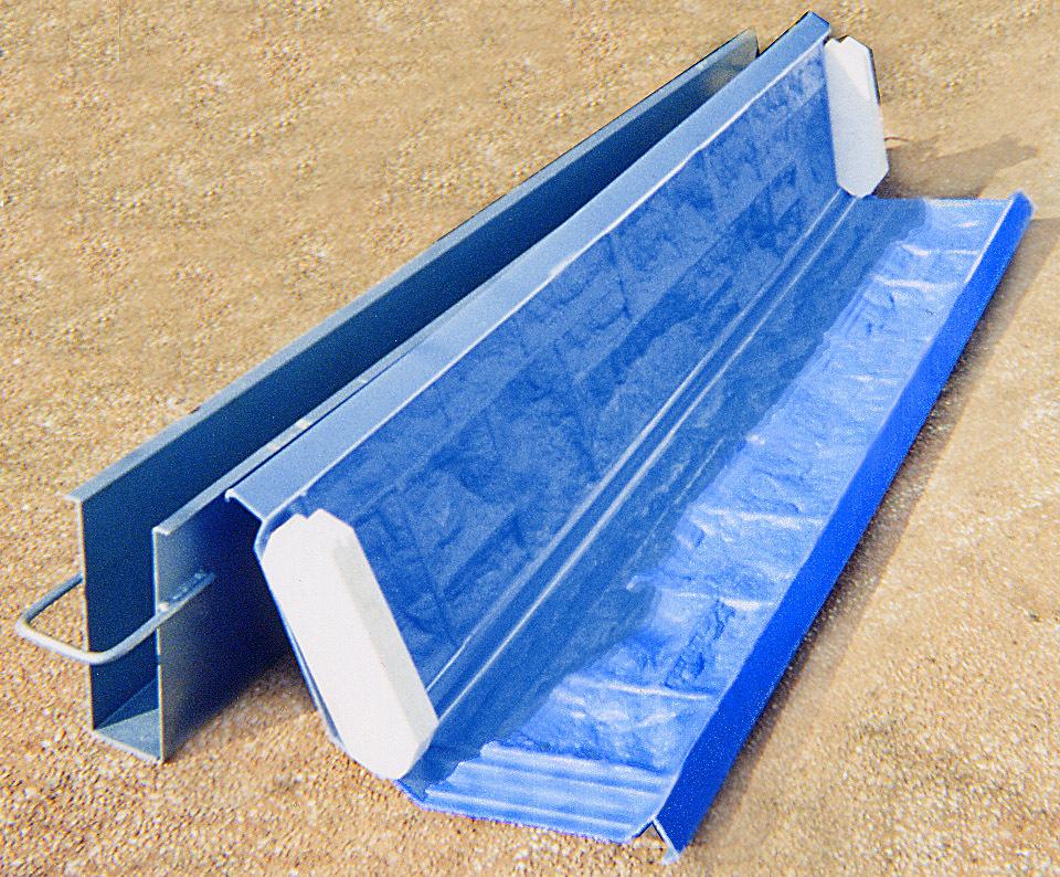 Artificial Stone Polyurethane Molding Fiberglass Concrete