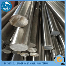 peeled 253 ma alloy stainless steel bars manufacturer