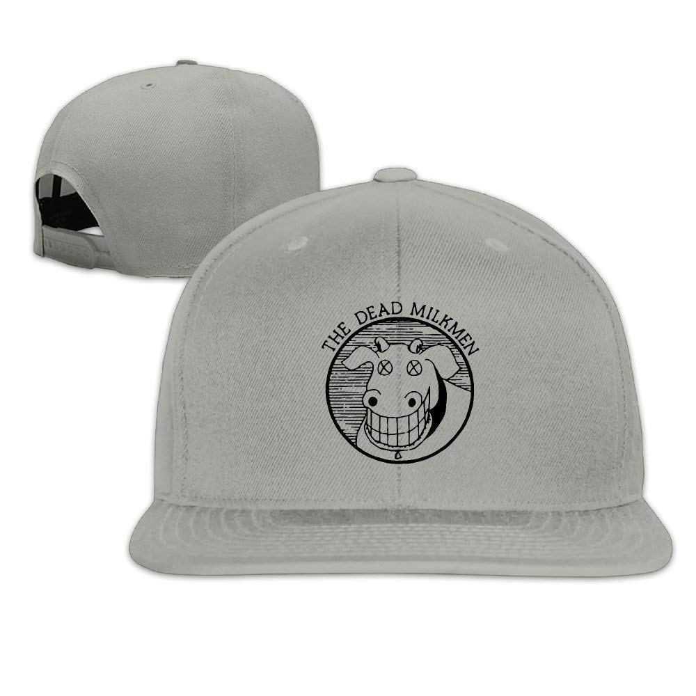 Unisex Papa Bear Best Dad Ever Grateful Dead Adjustable Mesh Caps Cool Snapback Hat