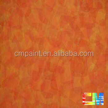 Online Shopping Home Decoration Liquid Latex Aisan Wall Paint With
