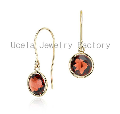 best quality huge stock competitive price cheap drop earrings