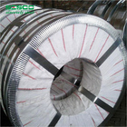 Hot dipped galvanized cold rolled secondary Steel Coil/Strip/sheet