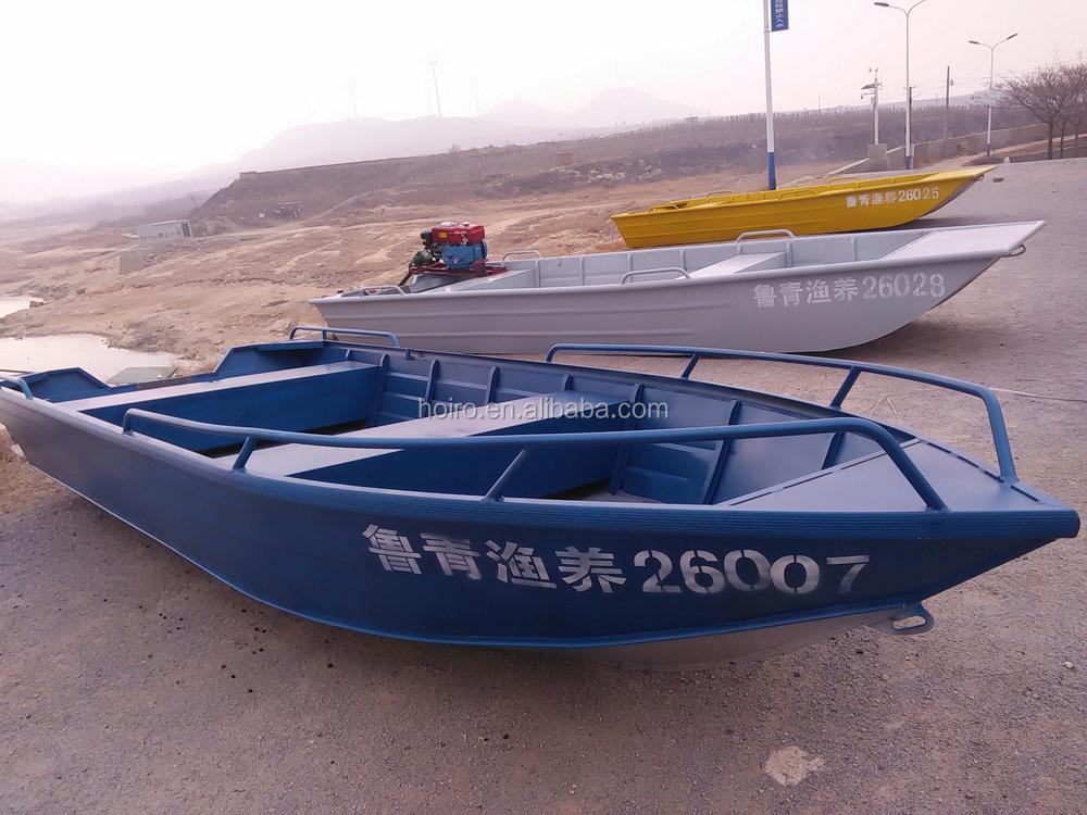 Aluminum top jon boat for fishing buy top jon boat for Best boat for fishing and family fun