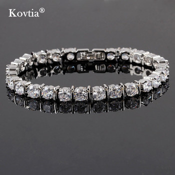2017 Best Ing Shining Bracelet Magnetic Charm Bracelets Jewelry Design For S