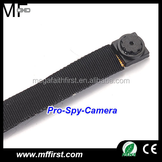 V55 wholesale DIY WIFI 1080P full HD smallest hidden camera module