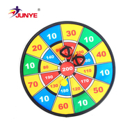 Free sample most expensive magnetic dart board