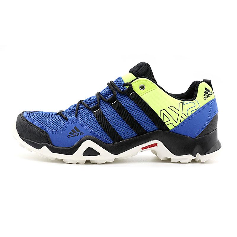 Acquista scarpe invernali adidas | fino a OFF66% sconti