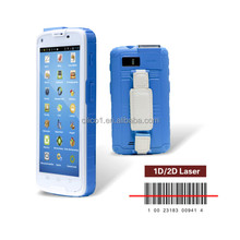 Wholesale barcode gun C5 S bluetooth barcode scanner with memory ...