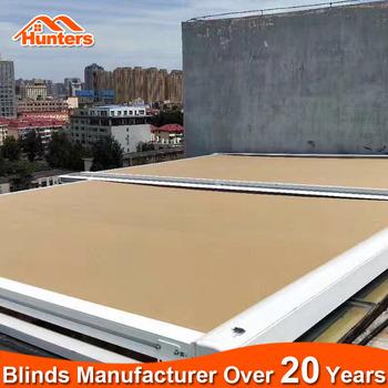 Diy Fiberglass Roof Top Tent Diy Skylight Awning Buy