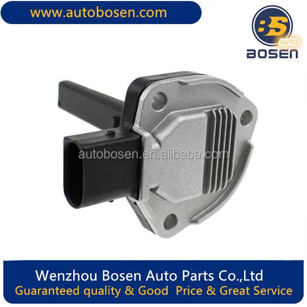 BMW New 12617508003 Engine Oil Level Sensor