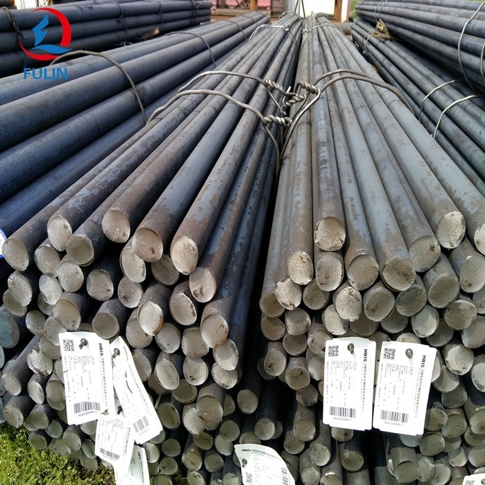 China Free Cutting Steel 1215, China Free Cutting Steel 1215