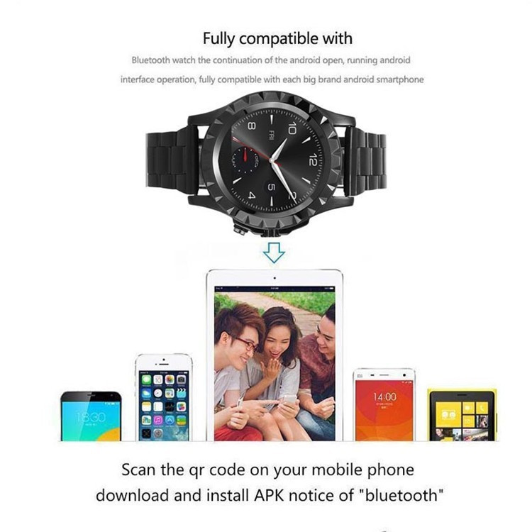China Watch Phone Voice Recorder Wrist Watch Camera Watch Manual Lowest  Price - Buy Voice Recorder Wrist Watch,Camera Watch Manual,China Watch  Phone
