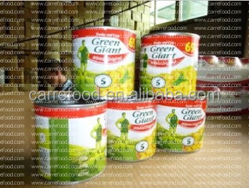 Canned Food In Europe/vegetarian Canned Food/canned Foods Supplier - Buy  Canned Food In Europe,Vegetarian Canned Food,Canned Foods Supplier Product  on