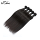 Mink Brazilian Trending Products 2018 Cuticle Aligned Hair Extension Vendors