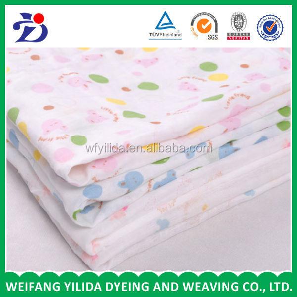 C21x21 60x60 32.5 ''de china mercado mayorista para pijamas serries Fabricantes de fabricación, proveedores, exportadores, mayoristas