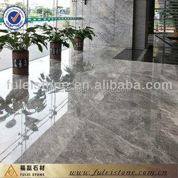 Perfect Arctic Grey Marble Flooring Cost