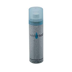 Fluoride Added Get Quotations Watersall Purified Water Atomizer 1 7 Oz By