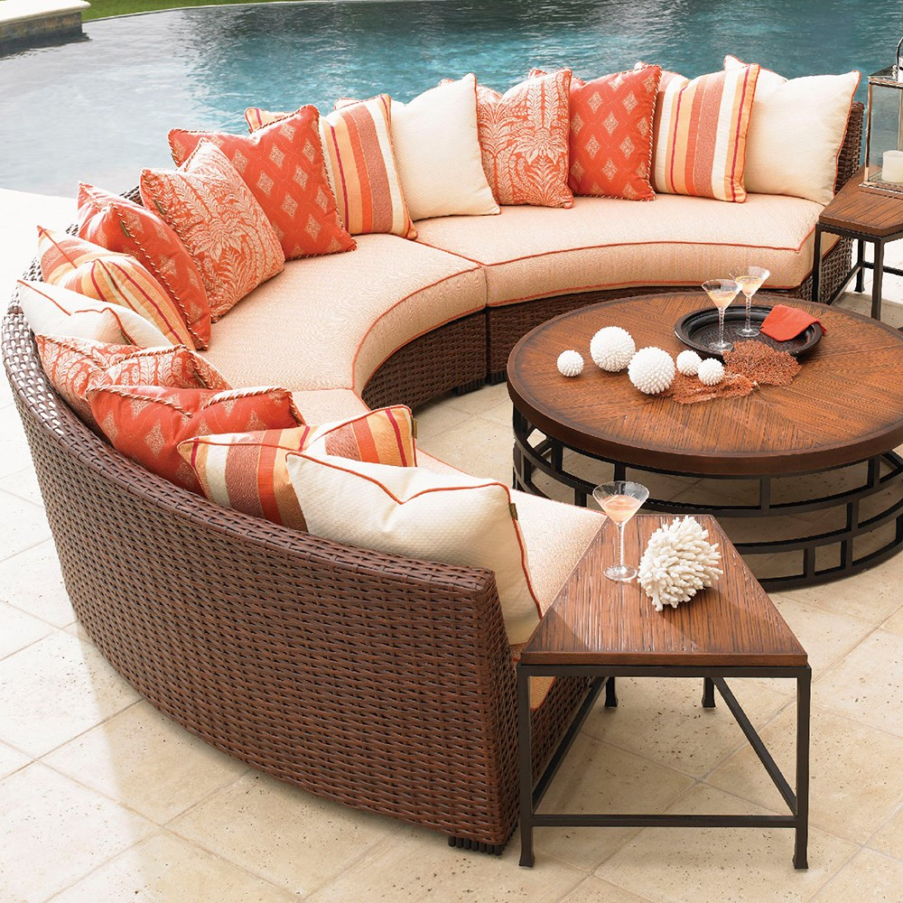 Rooms To Go Outdoor Furniture: Affordable Discount Cheap Modern Big Lots Hd Rooms To Go