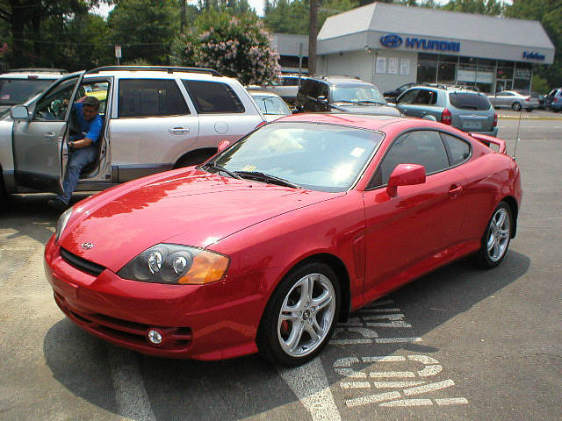 2004 hyundai tiburon gt second hand car buy second hand car product on alibaba com 2004 hyundai tiburon gt second hand car