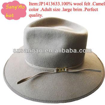 a76e08ce3bc Big Brim Man Gray Stetson Cowboy Hat - Buy Stetson Cowboy Hat ...
