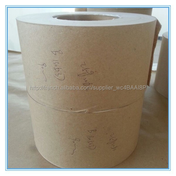 3b7e5b797896 Thermoscellable filtre rouleaux de papier pour sachet de thé papier filtre  de la chine