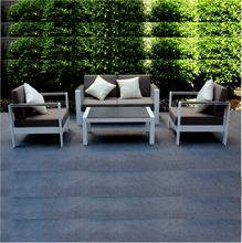 Foshan King Patio Furniture Co Ltd