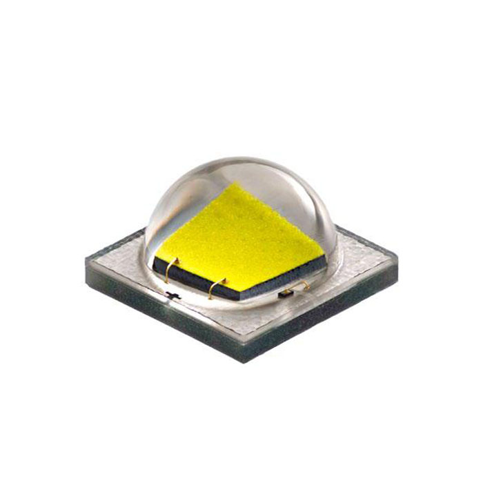 Original X-lamp 3A 3V 1052LM White High Density LED 10W 5050 XML2 LED Chip
