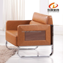 Stanley Leather Sofa India Wholesale, Leather Sofa Suppliers   Alibaba