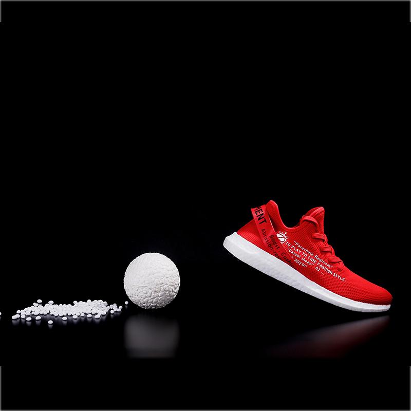 7ed12b12ec44 Sport Shoe Man Sneakers Manufacturers China