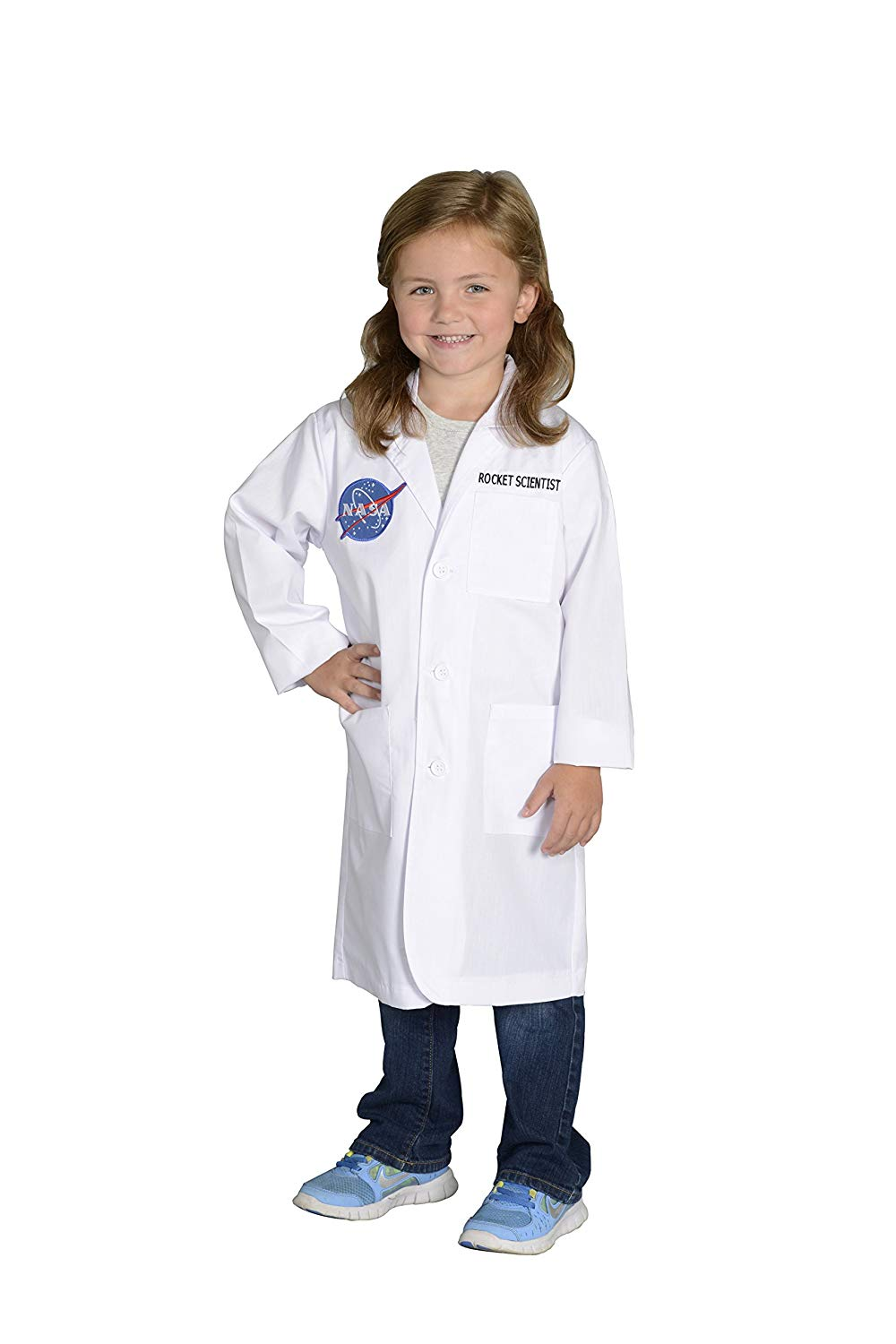 7cb80a4d7ec Cheap Scientist Costume For Kids, find Scientist Costume For Kids ...
