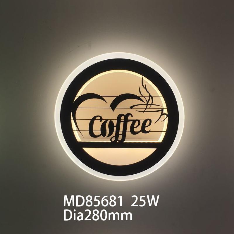 MD85681