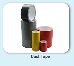 Cheap Colored Custom Printed Adhesive Cloth Duct Tape Manufacturers