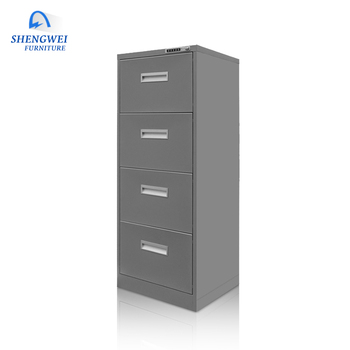 shopping shop inch storage drawer cabinet steel side stainless summer viper tool special
