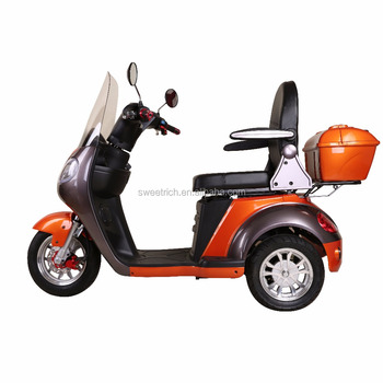 Image of: Scooter Hot Sell Three Wheel Electric Mobility Wheelchair For Adult And Old People Buy Outdoor Mobility Scooter3 Wheel Scooter For Adultadult Electric Scooters Alibaba Hot Sell Three Wheel Electric Mobility Wheelchair For Adult And Old