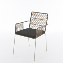 Wicker Beach Chair Supplieranufacturers At Alibaba