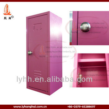 18 Doll Furniture Welded Steel Kids Pink Mini Locker Cabinet Buy Mini Cabinet Metal Locker Cabinet Mini Metal Locker Product On Alibaba Com