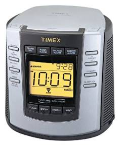 Cheap Timex Clock Radio Find Timex Clock Radio Deals On