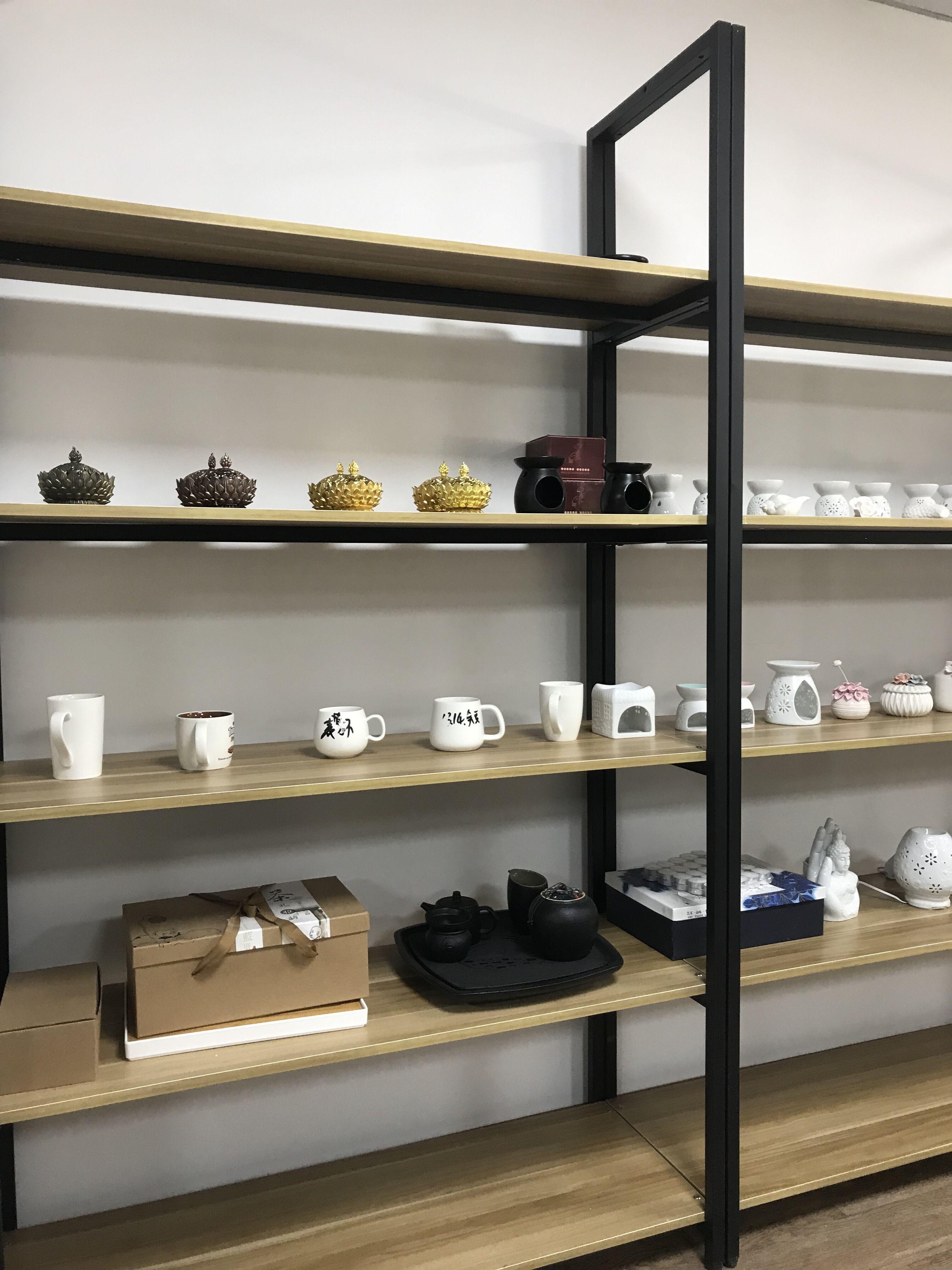 2020 new ceramic fruit storage basket for home Stoneware Berry Baskets Multicolor, Set of 4