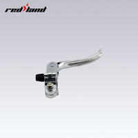 Factory Fixed Gear road bike parts bicycle brake lever
